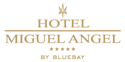 Hotel-MIGUEL-ANGEL-BY-BB2