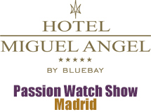 hotel-miguel-angel-madrid