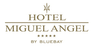 hotel-miguel-angel
